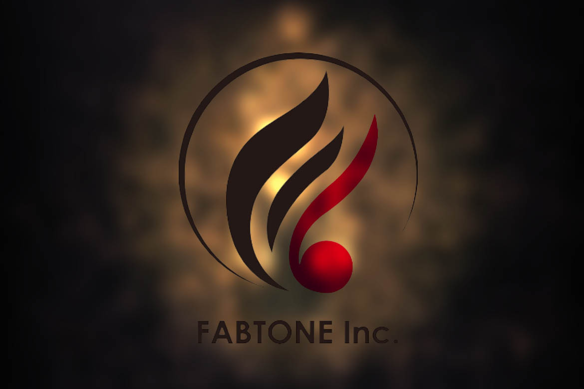 fabtone records